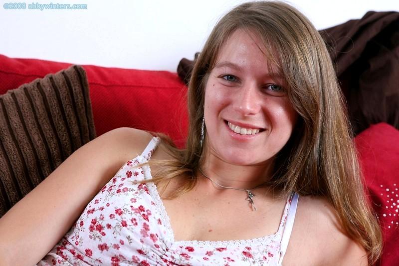 Abby Winters Abbywinters Model Xxx Hairy Vids Sex HD Pics