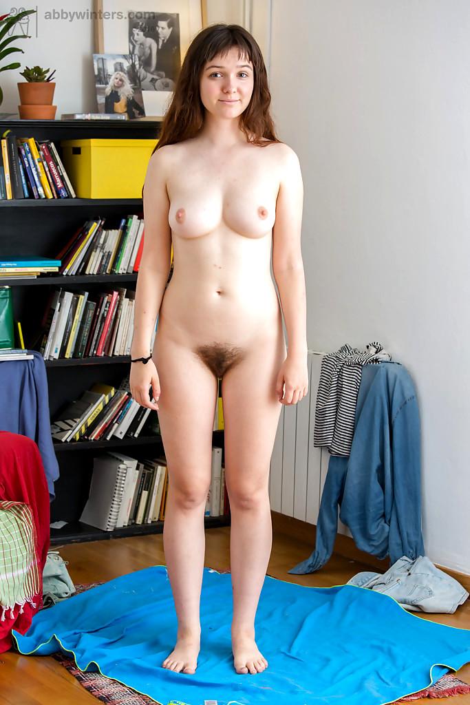Mature amateur bisex