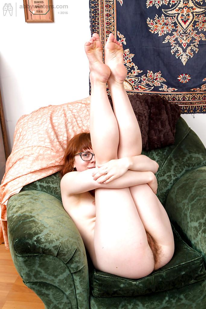 Amateur men in undies gay cock sucking 3