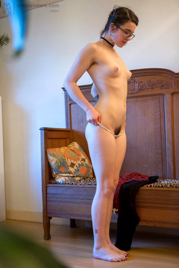 Hot Naked Cams Panties Images