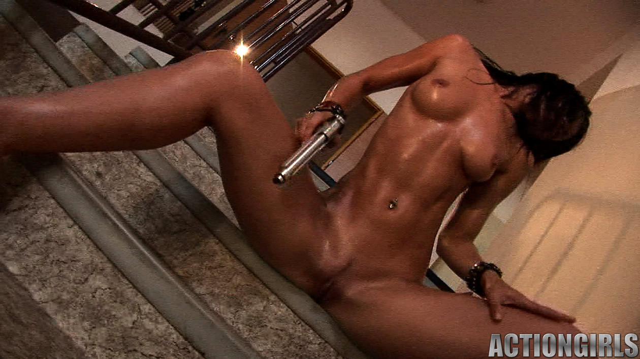 Cindy crawford nude playboy