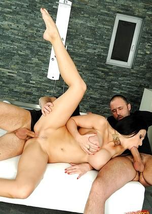 Частные порно фото голых жен