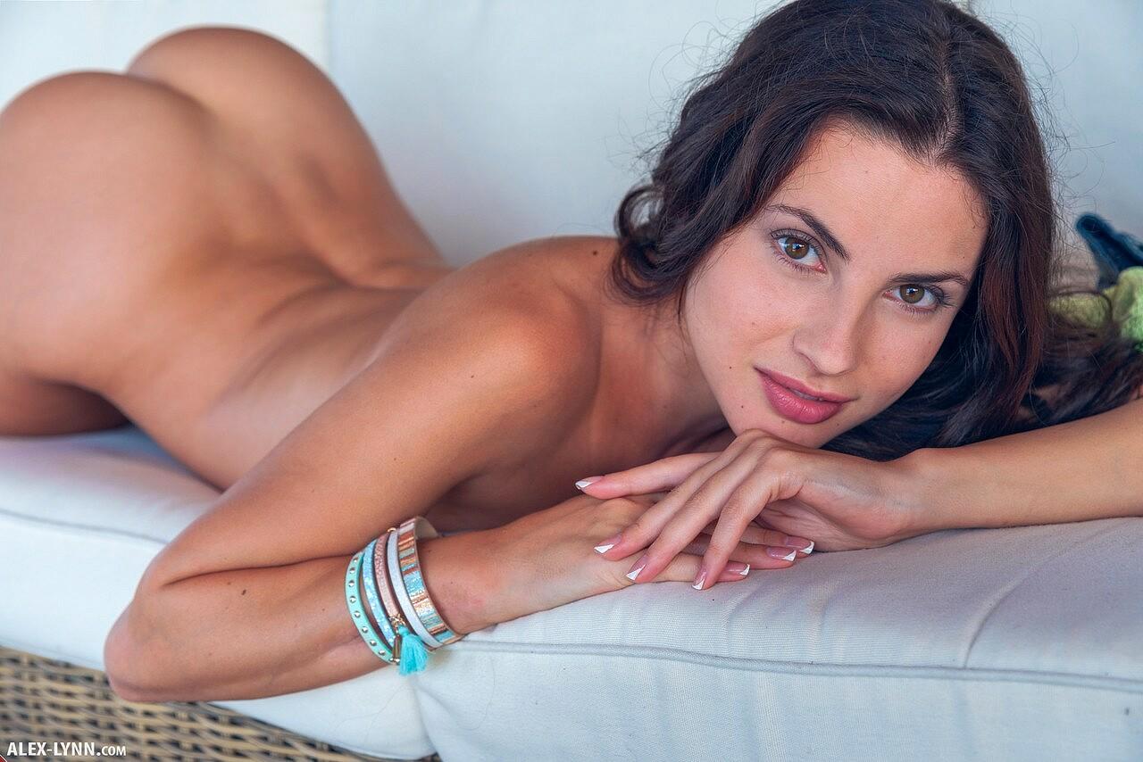 Nude photos and pics with jasmine jazz