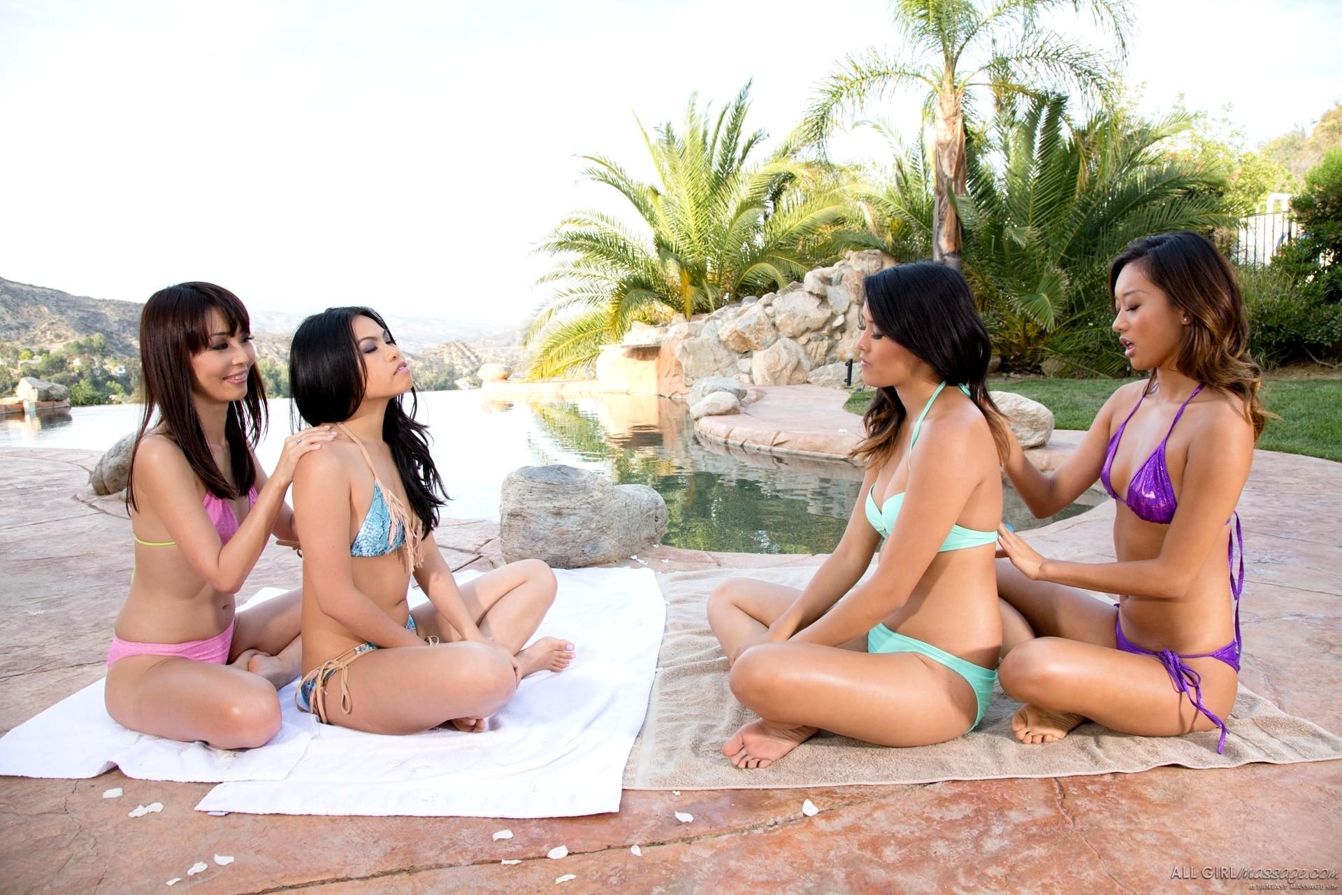sex hd mobile pics all girl massage alina li angelina chung cindy