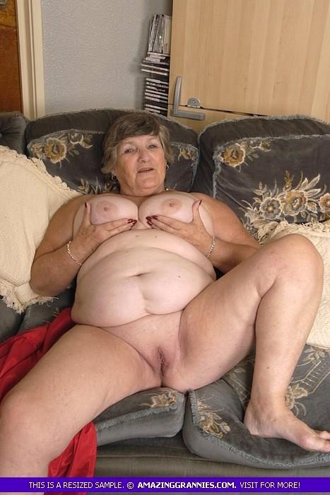 стриптиз старухи порно фото