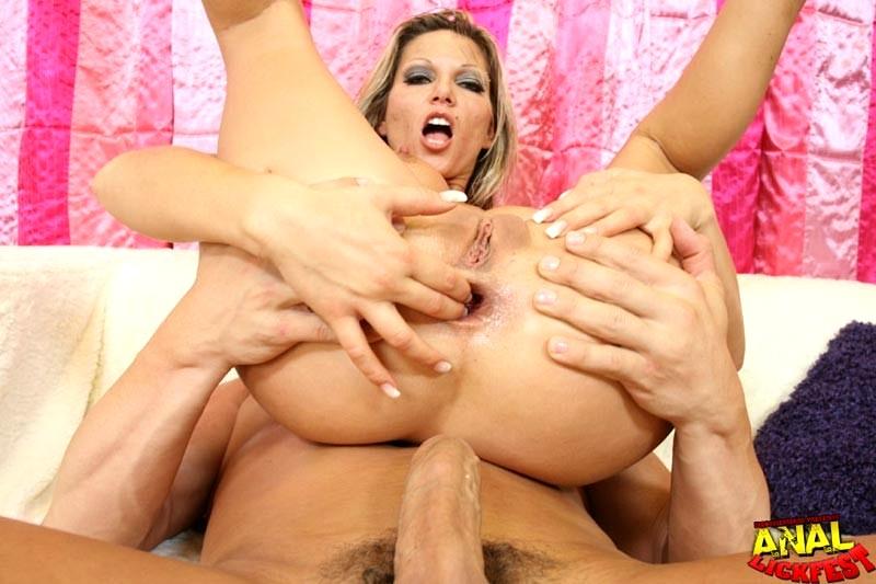 Amanda coetzer nude pics