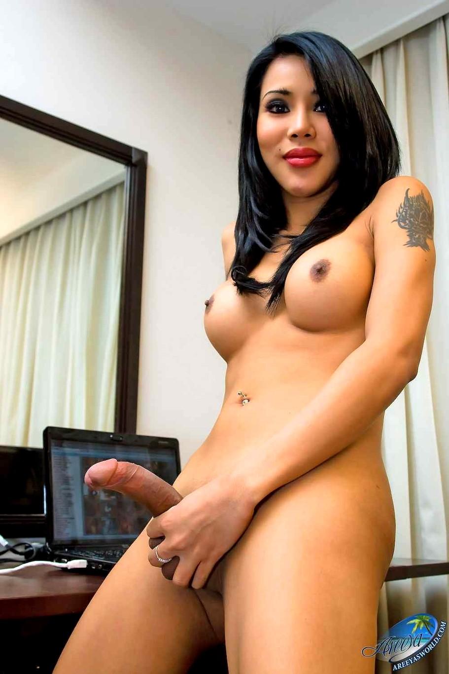 www.china women sex big tit