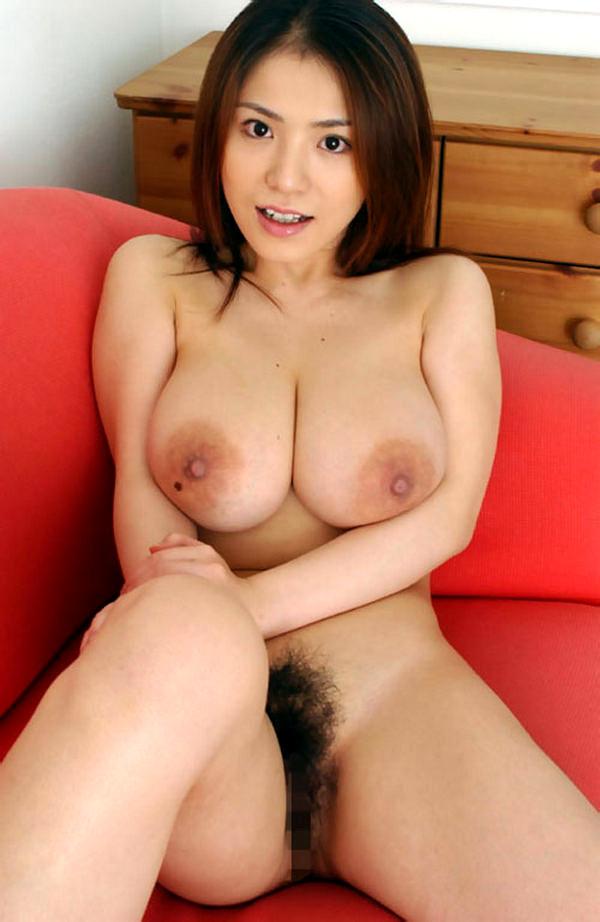 азиатские порно титьки