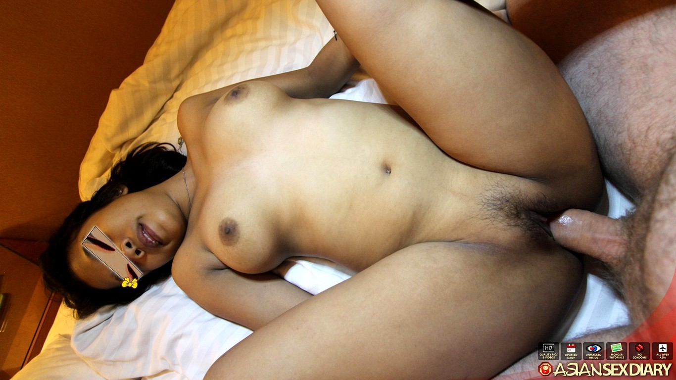Leaked Nude Download Asian Sex Diary Full Teen Love