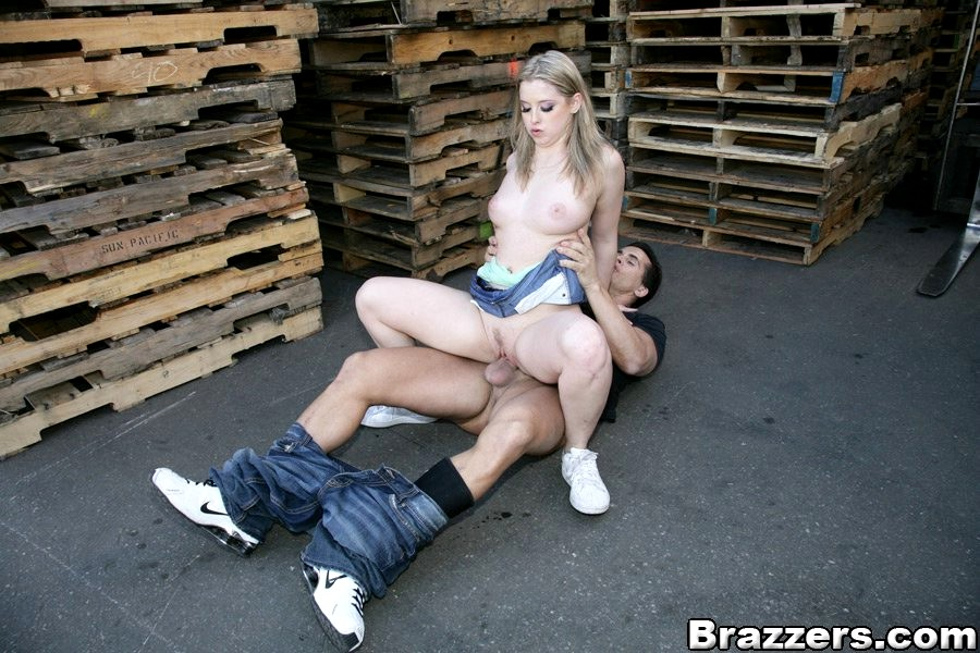 Can help sunny lane asses in public pity