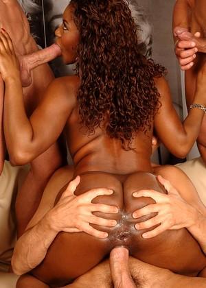 diora baird gros topless