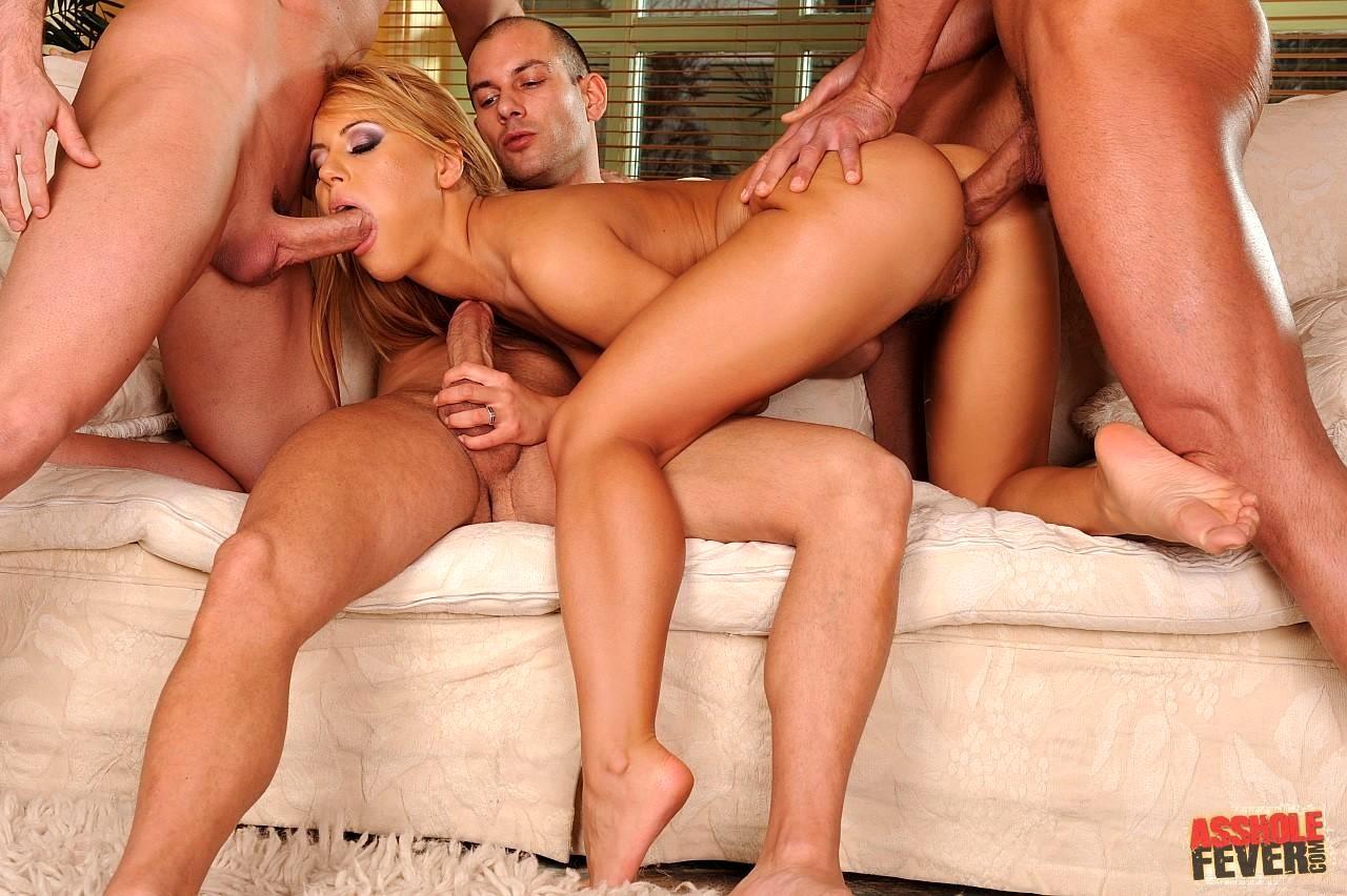 Videos pornos party sex