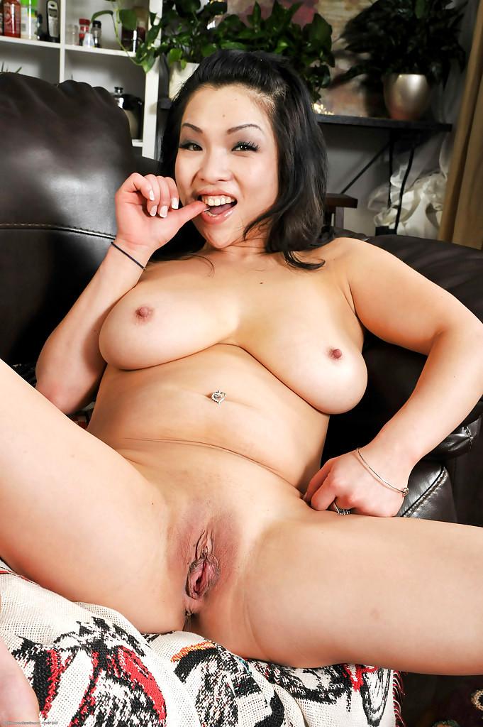 Alexis lee nude 4