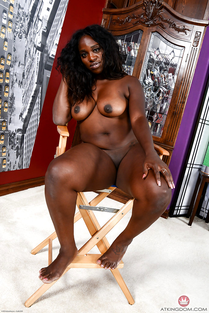 Amusing idea best black ebony ass in the world think, that
