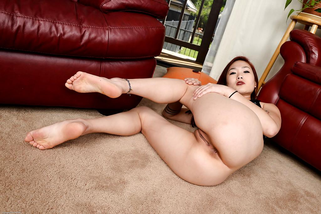 Порно Пухленькие Молодые Азиатки