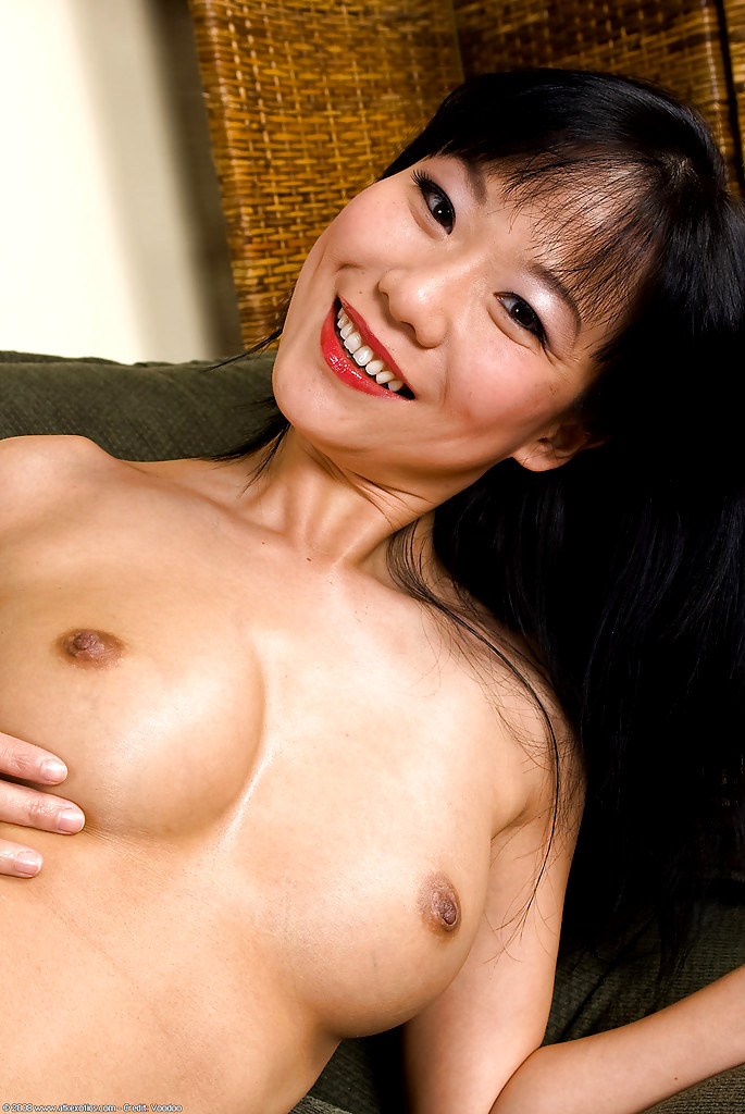 Китайчкие проститутки фото