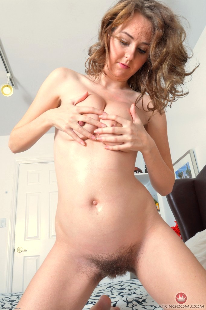 Michelle barrett full anal access 5 - 1 part 5