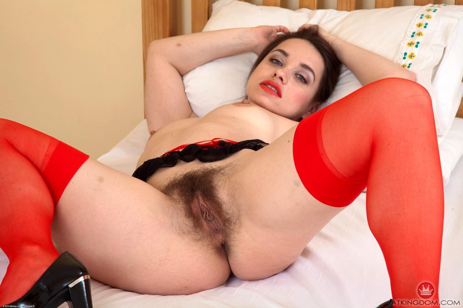 x rated pornstar