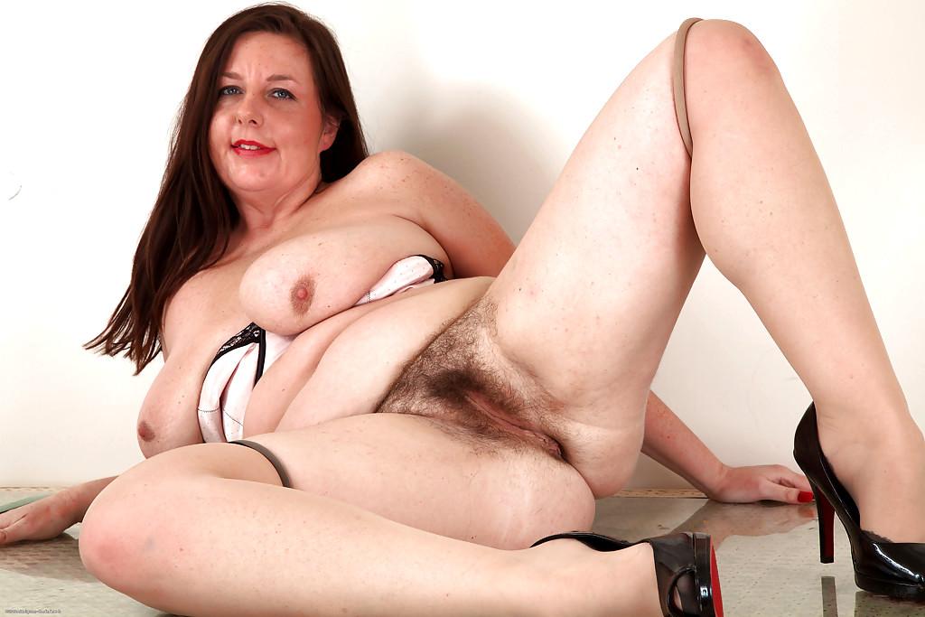 Jessica Alba Nude Fakes Sex Anal Porn