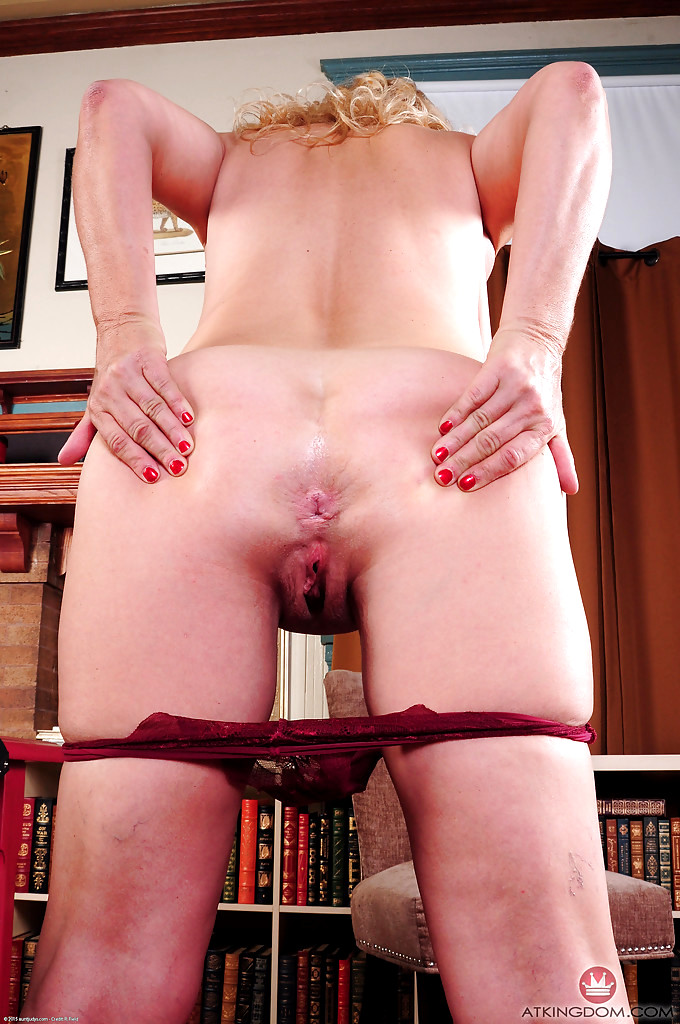 sexhd gallery auntjudy lady dalbin international blonde sexgirl lady dalbin 1