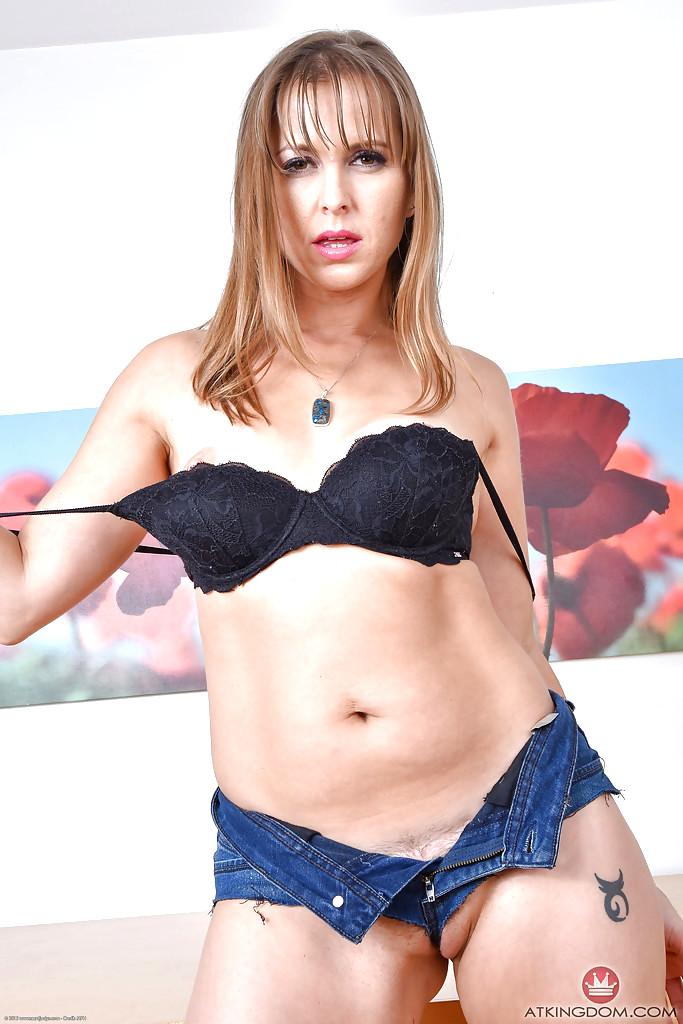 Miss Melrose