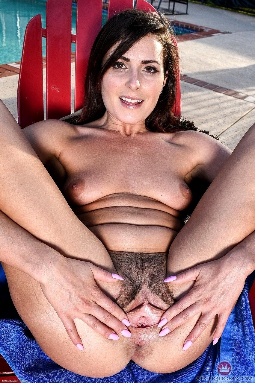 Helene porn