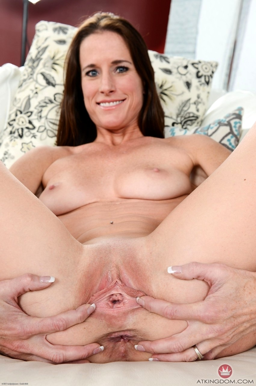 Aunt Judys Sofie Marie 4K Mature Xxx Lund Sex Hd Pics-5329