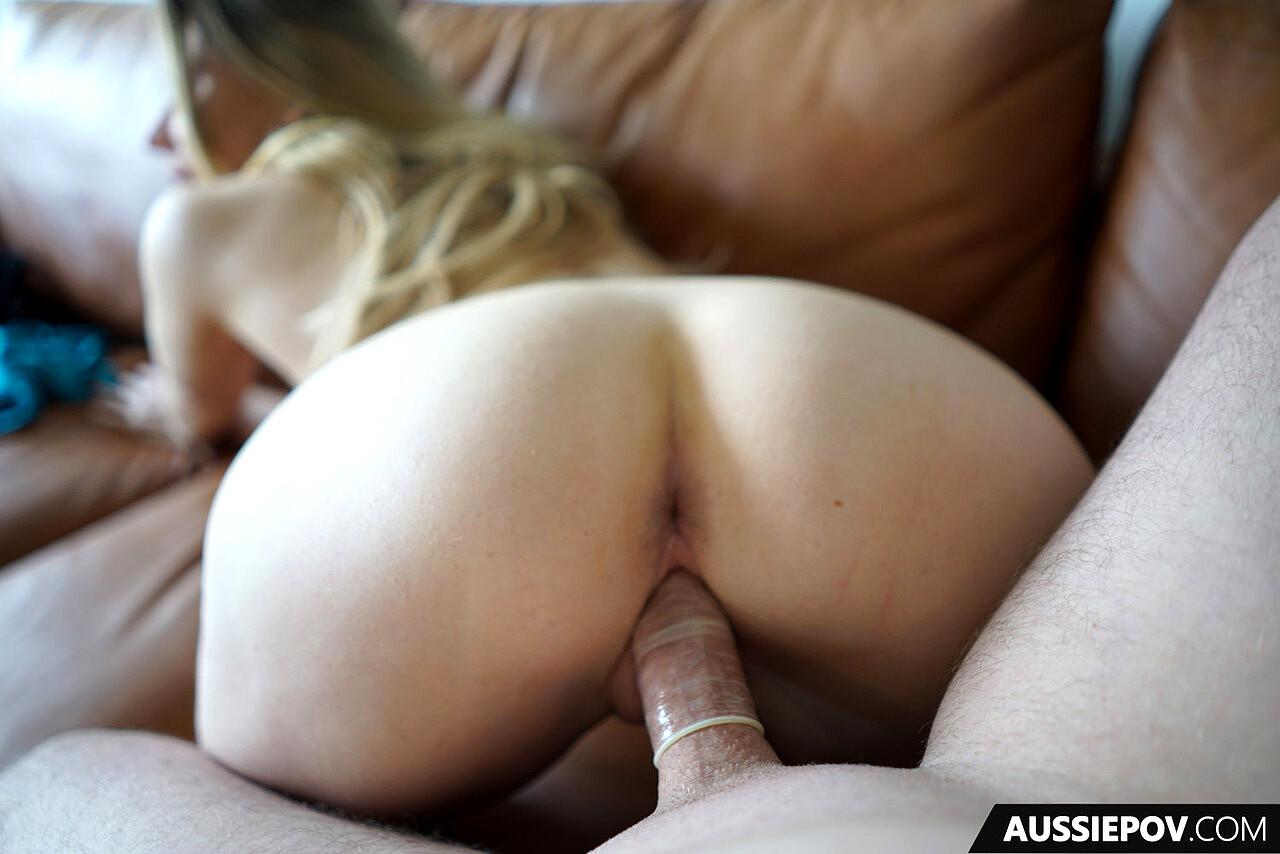 Aussie Pov Madison Missina Dilgoxxx Panties Spg Sex Hd Pics-9379