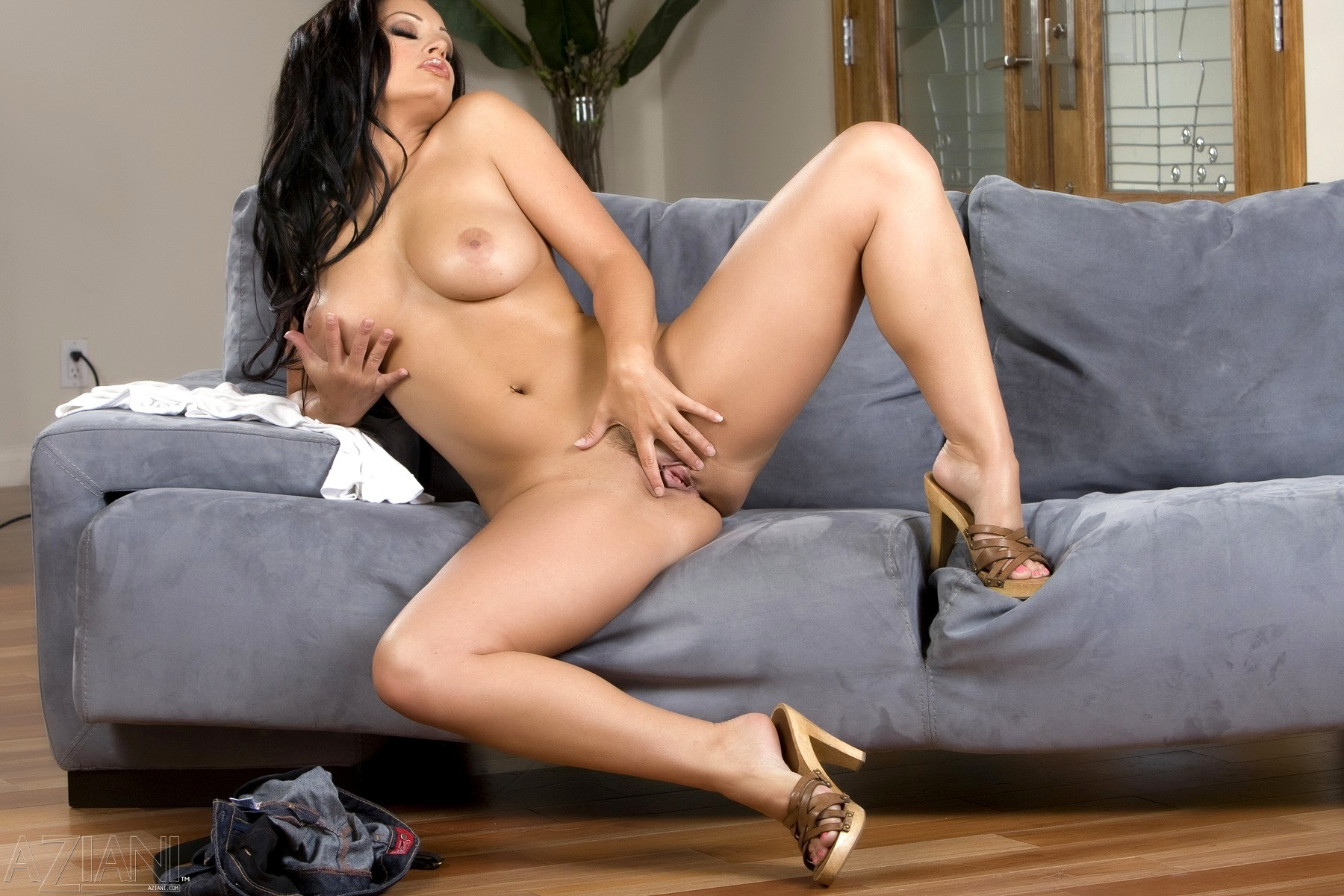 Aria giovanni nude pussy wallpaper fucking kinky sexygirls