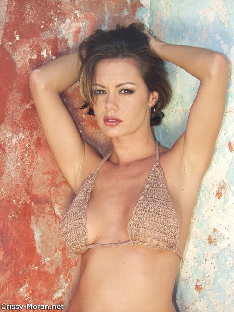 chloe grace moretz naked photos