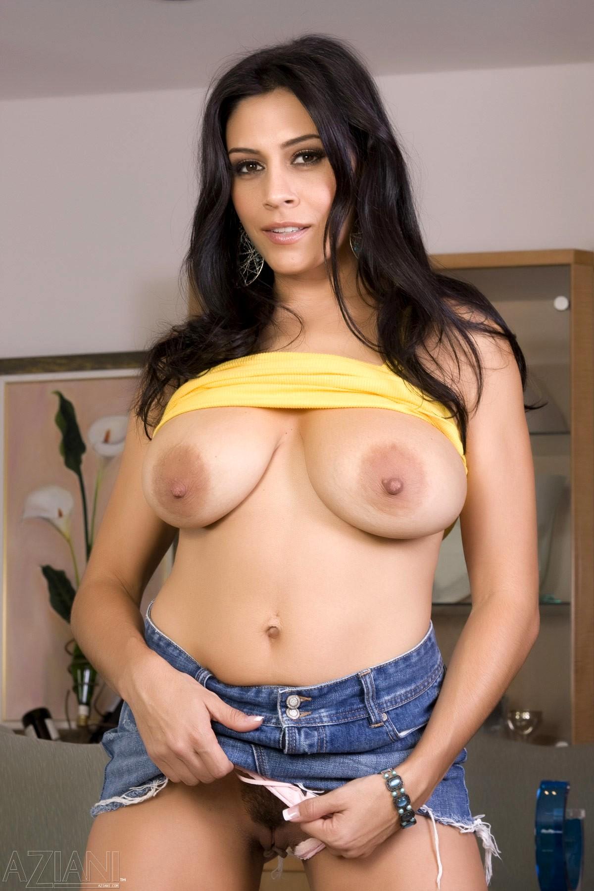 Raylene naked