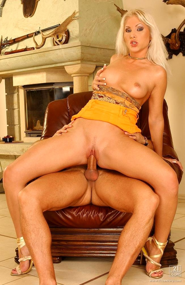 Kathy anderson set day with a pornstar stream ugliest naked female amateur photos