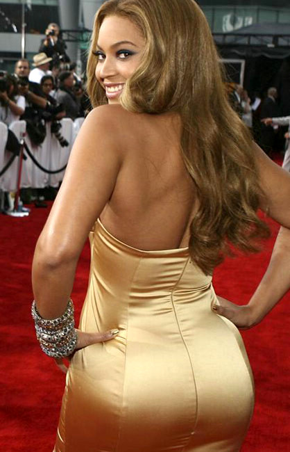 Assured, what sexy pics beyonce knowles gallery
