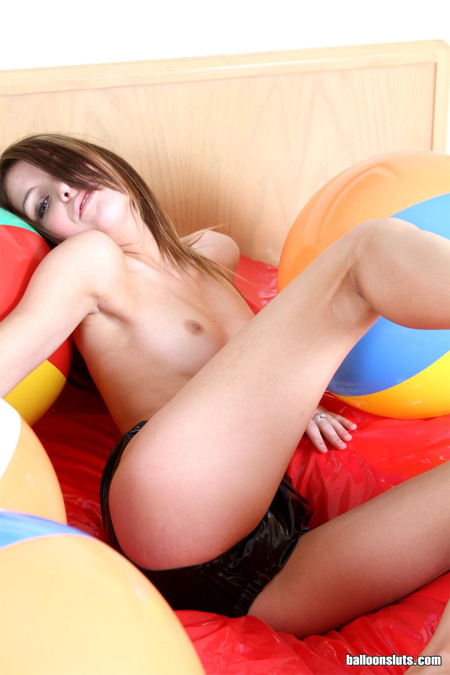 Balloonsluts
