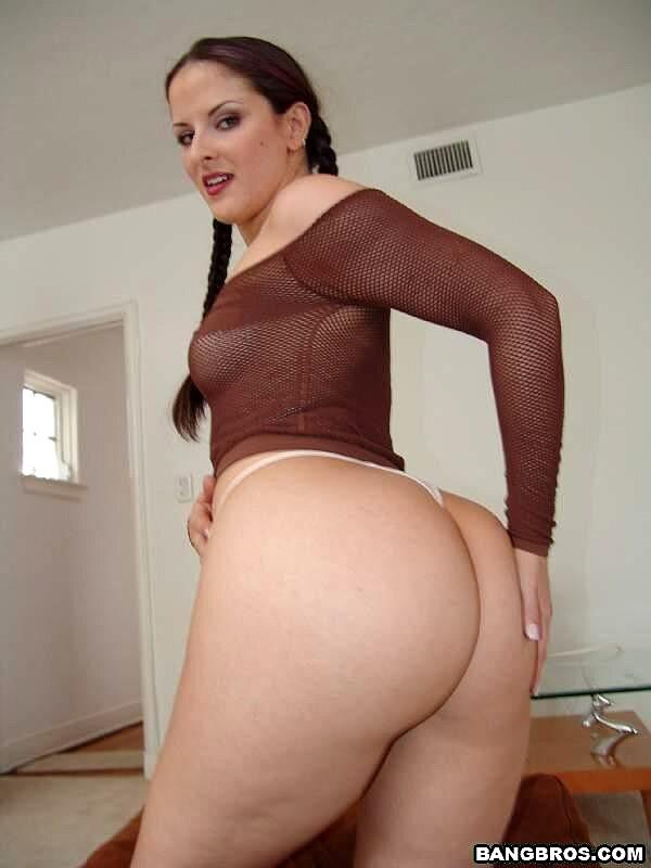 Caroline Pierce Porn Star