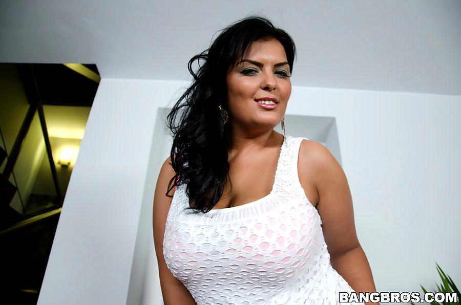 Bangbros Network Jasmine Black Watch Tits Xxxcutie Sex HD Pics