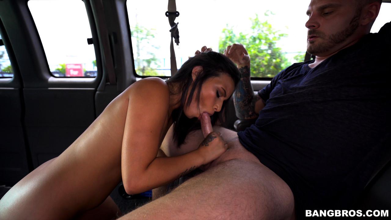 Porn Sex.com Free Download