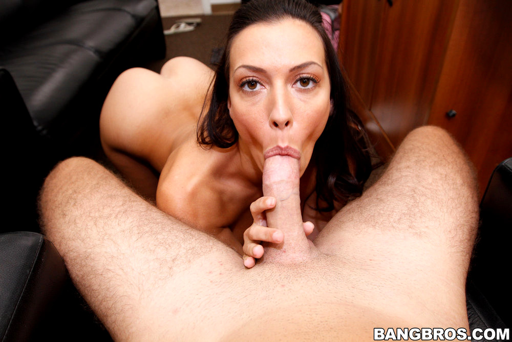 Rachel starr blowjob ninjas girl pagents school