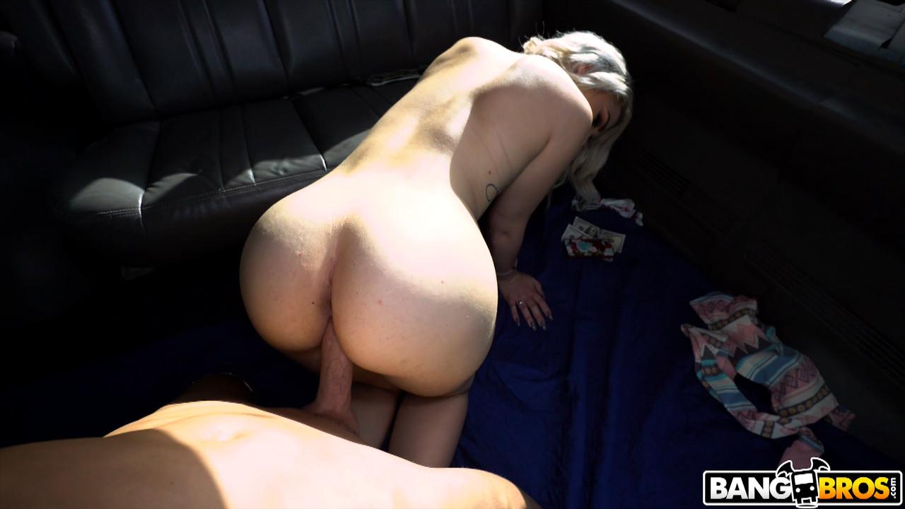 Porn rhonda rhound