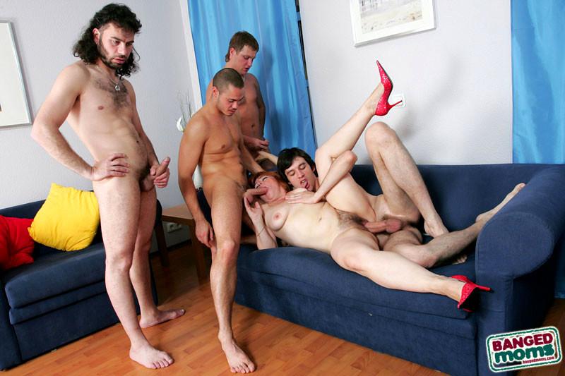 banging-milf-red-tube-man-girl-naked
