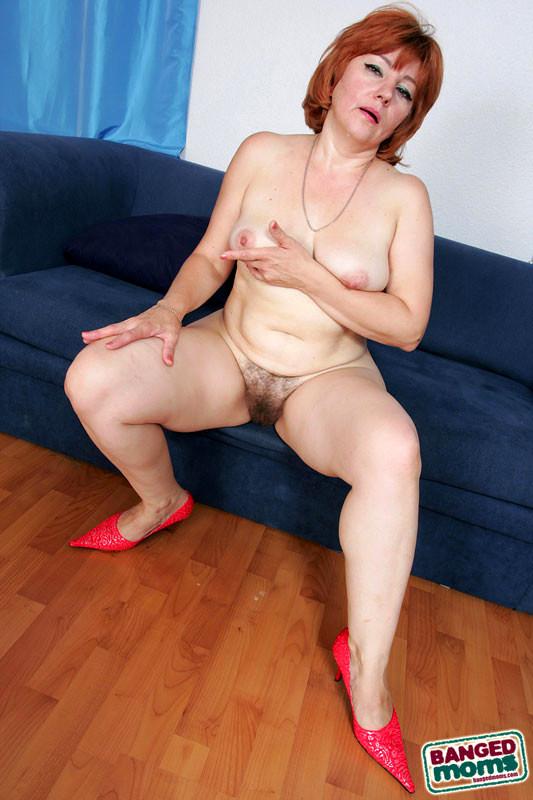 Carmen electra hot pic
