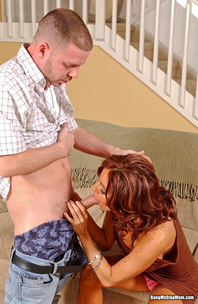Nina devon cheating her bh with white males of all ages - 1 part 7