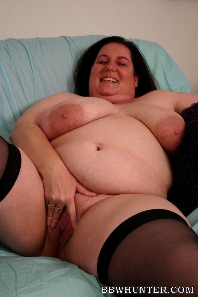 Big tit squirting
