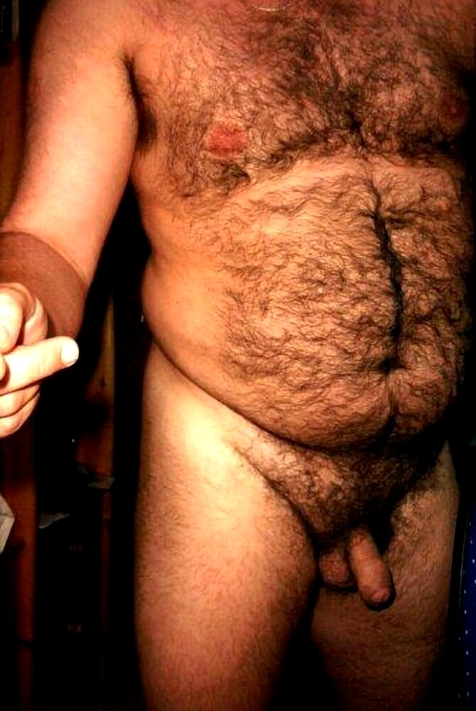 image Hardcore gay bear and young boys fucking