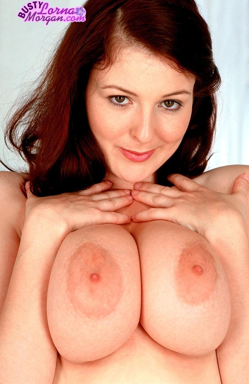 Bigboobbundle Lorna Morgan Spicy Milf Sexhub Sex Hd Pics-6320