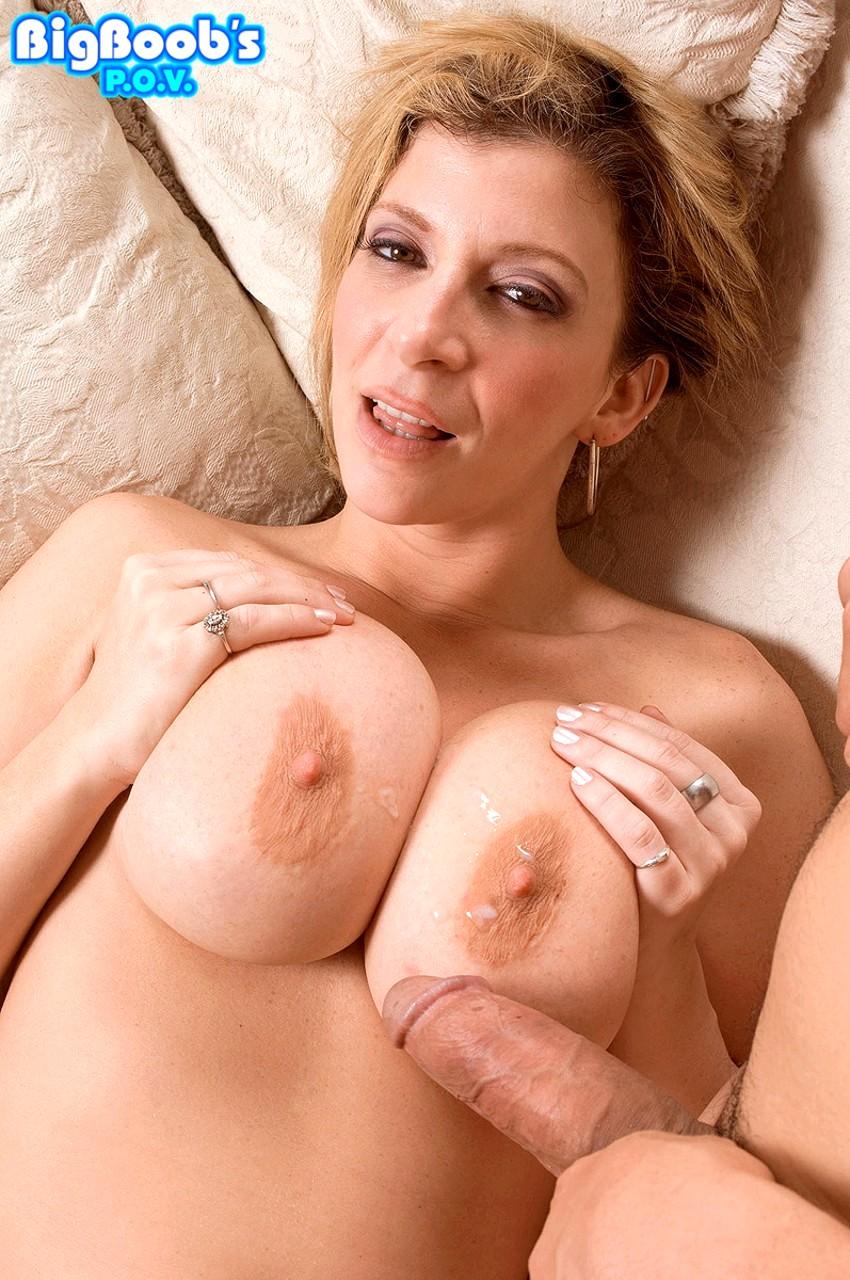 Big Boobs Pov Sara Jay Picks Blonde Up Sex Hd Pics-4562