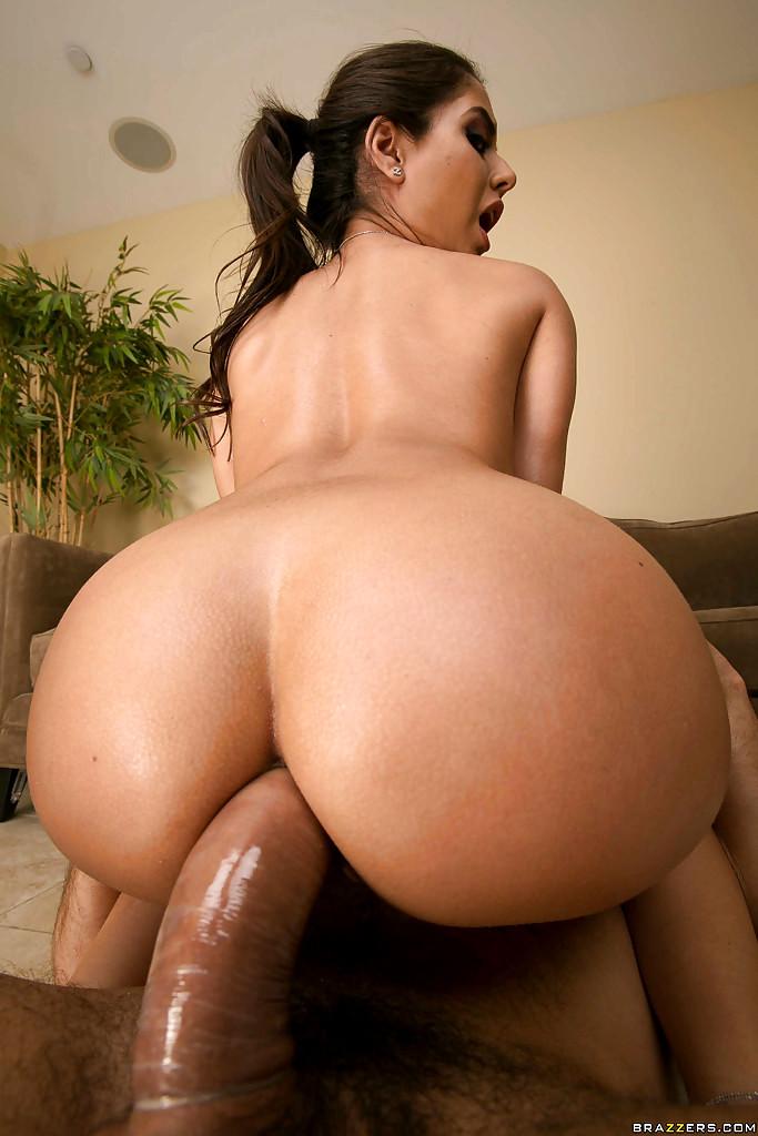 sex pics big booty