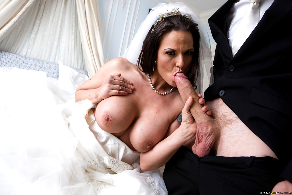 First night porn, sexy nude desi newly married