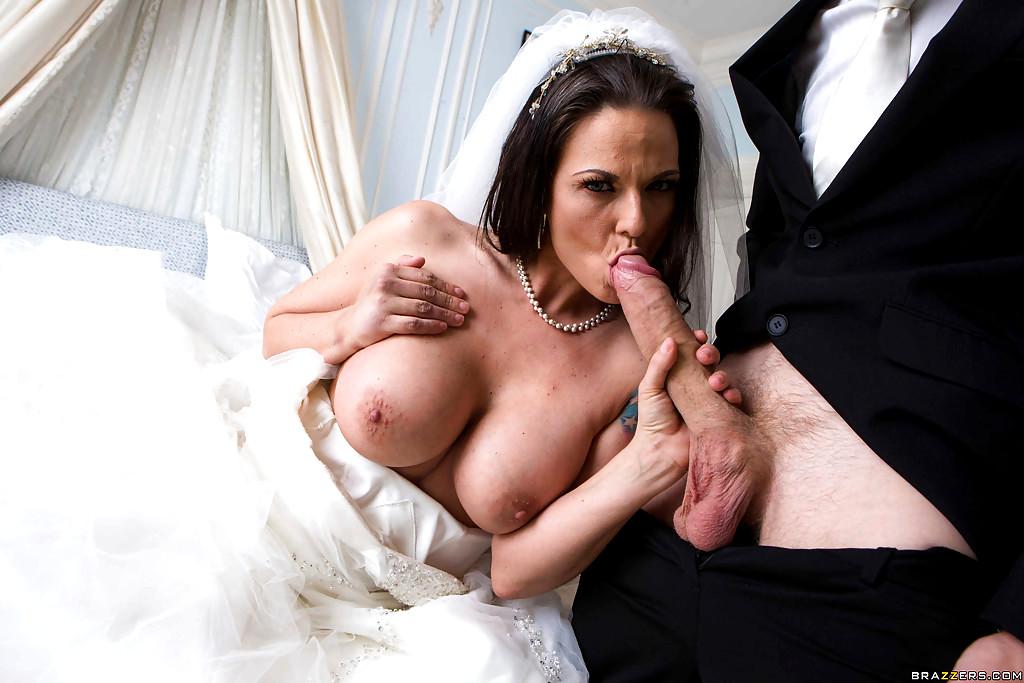 подтянутые тела, секс с замуж видео когда есть