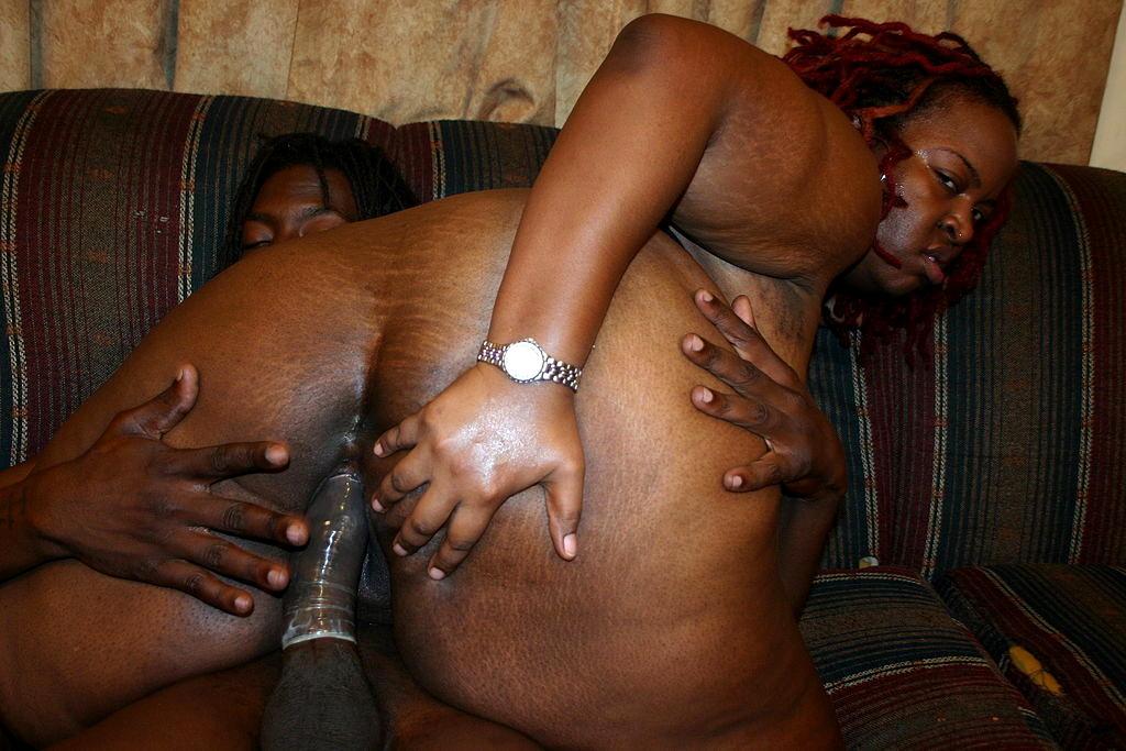 Big mama big ass